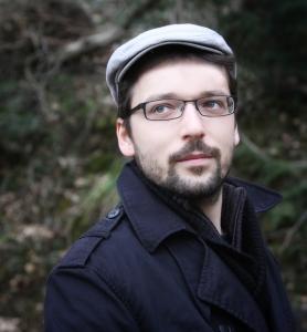 Karl Grünberg