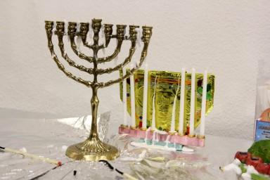 Jüdisches Leben in Reutlingen