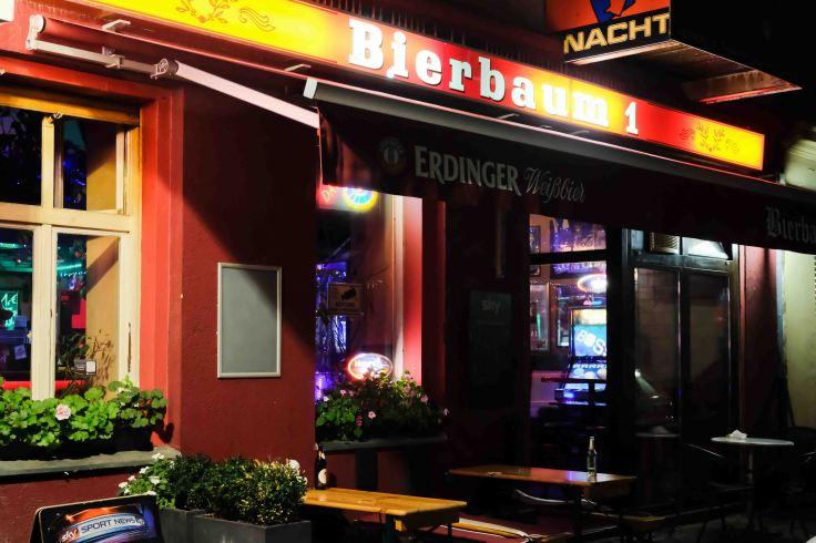 berlin-zwischen-5-und-6-uhr-reportage-karl-grunberg-tagesspiegel-bierbaum-1