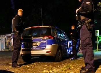 berlin-zwischen-5-und-6-uhr-reportage-karl-grunberg-tagesspiegel-polizei