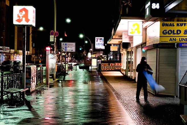 berlin-zwischen-5-und-6-uhr-reportage-karl-grunberg-tagesspiegel