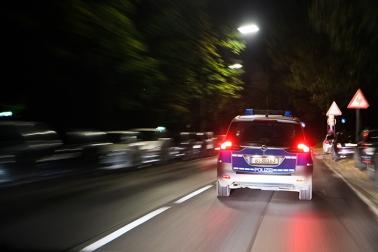 berlin-zwischen-5-und-6-uhr-reportage-tagesspiegel-karl-grunberg-polizei-ii