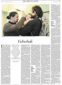 Seite_3_Tagesspiegel_2017-11-06