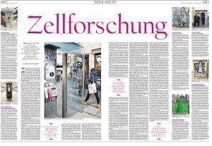 Seite_34_Tagesspiegel_2018-02-24