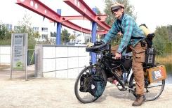 Fahrraddoktor 3