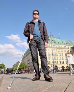 Blind durch Berlin mit Stephan Heinke (12)