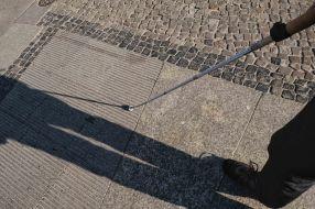 Blind durch Berlin mit Stephan Heinke (13)