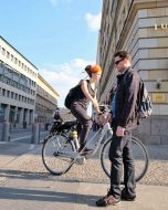 Blind durch Berlin mit Stephan Heinke (14)