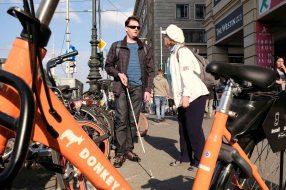 Blind durch Berlin mit Stephan Heinke (18)