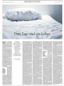 Seiten_2_3_Tagesspiegel_2018-01-30